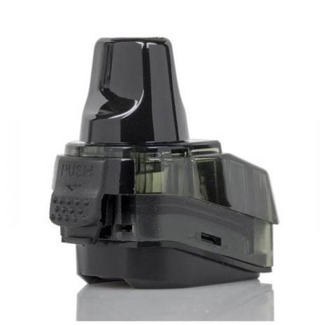 Aegis Boost Replacement Pod