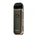 Smok Nord 2 Pod Systems Gold