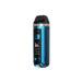 Smok RPM2 Pod Kit Prism Blue