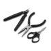 Geek Vape Mini Tool Kit 2