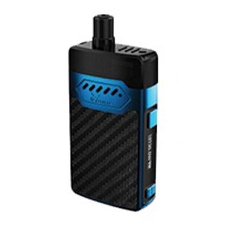 Hellvape Grimm kit -Blue