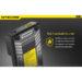 Nitecore New i4 Intellicharger 5