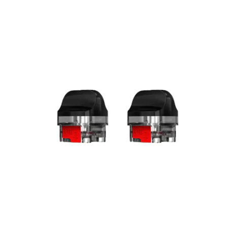 Smok Rpm 2 replacement Pod no coil