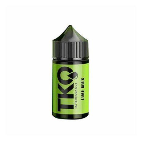 TKO Lime milk 3mg 120ml