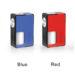 Vandy Vape Pulse BF Box Mod