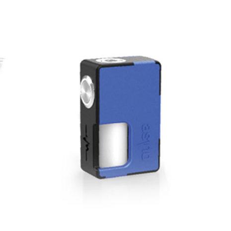 Vandy Vape Pulse BF Box Mod Blue
