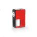 Vandy Vape Pulse BF Box Mod Red
