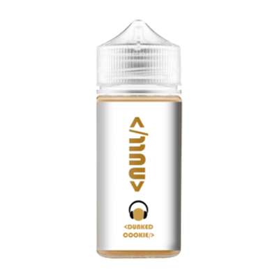 Null Dunked cookie 120ml 2mg