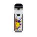 7-color spray