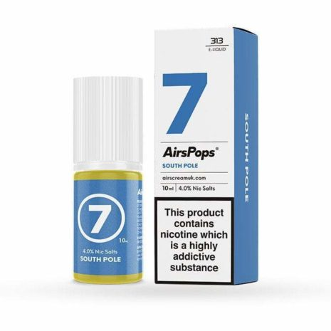 Airscream-313-E-Liquid-Nicsalt--30-ml-for-150.00-with-FREE-DELIVERY-from-Smoke-Organic---Local-Online-Smok