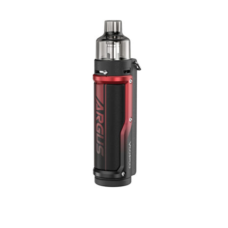 Voopoo-Argus-Pro_0003_Litchi-Leather-Red