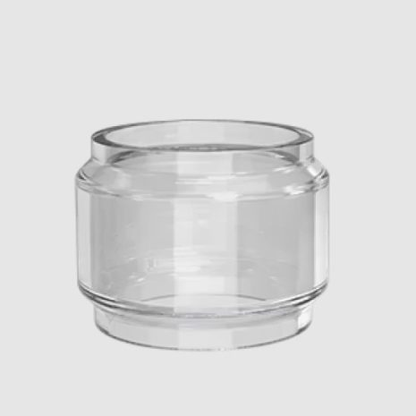 Geekvapezuesbubbleglass