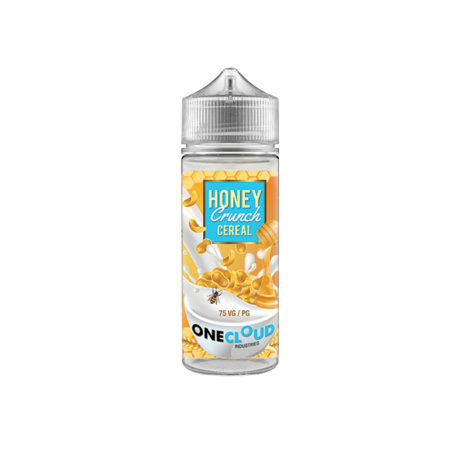 OC-Honey-Crunch