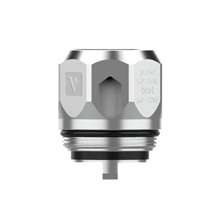 Vaporesso GT Meshed Cores 0.15ohm