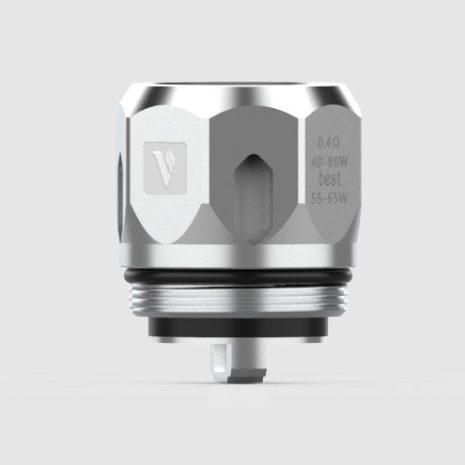 Vaporesso GT4 cores 0.15ohm