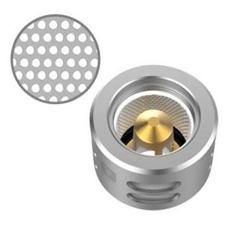 Vaporesso-Skrr-QF-Strip-Replacement-Coils-0.15-ohm_370x