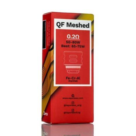 Vaporesso_QF_Coils_-_meshed_600x