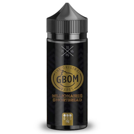 gbomb-millionaires-shortbread-120ml