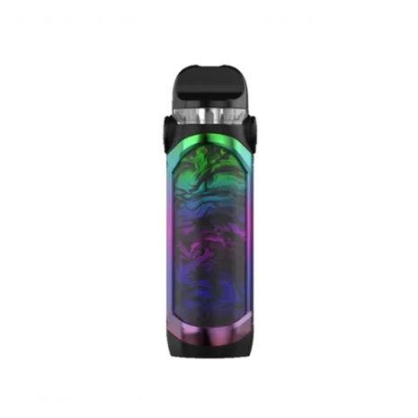 smok-ipx-80-kit-fluid-7-color
