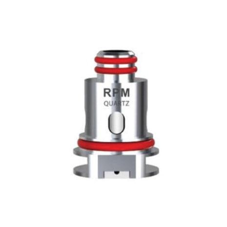 smok-rpm-quartz-800x800