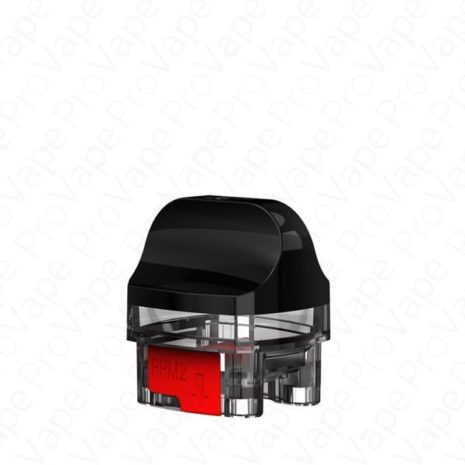 smok-rpm2-pod-_1