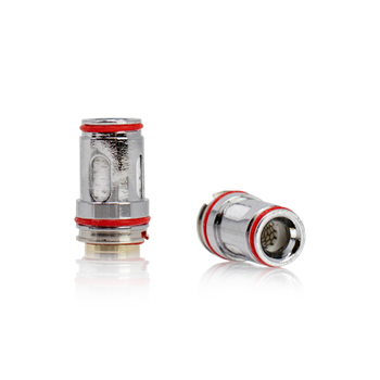 uwell_crown_v_tank_23_coil__60604.1618503003
