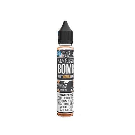 vgod-mango-bomb-iced-30ml-nic-salt-juice-p6473-18962_image