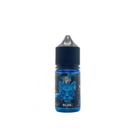 Panther Blue 30ml 50mg