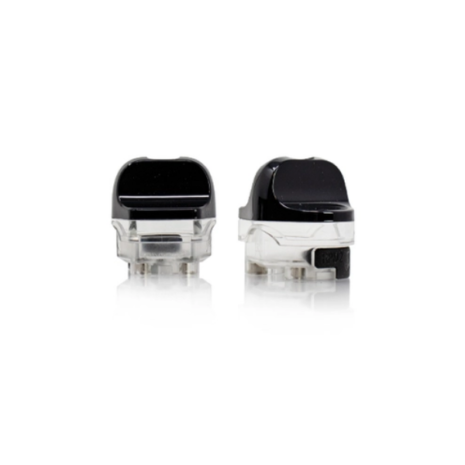 IPX 80 Rreplacement pods